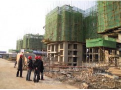 房屋建筑工程技术哪家好 防城港房屋公用工程