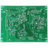 专业供应青岛线路板:红板线路板厂