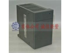 AB 1746-P2 A PLC