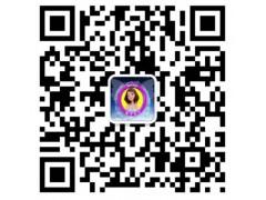 小鸡蛋面膜官网微信n51188888