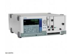 EXFO IQS-600集成鉴定系统