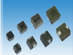 深圳销量好的电感系列-一体成型型功率电感价格怎么样——磁环线圈厂家