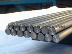 合金鋼  高強度Inconel X750鎳合金合金鋼