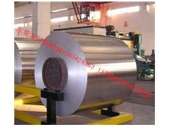 合金钢ASTM Invar36(4J36)镍合金