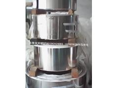 高溫合金鋼Hastelloy N N10003鎳基合金