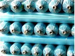 口碑好的特种农膜提供商,当属恒丰塑料,济宁特种农膜