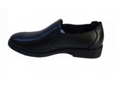 強人制式皮鞋 商務紳士鞋 職業皮鞋 正裝皮鞋批發