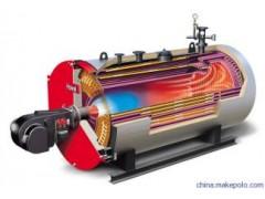 專業的電加熱蒸汽鍋爐提供商——烏魯木齊鍋爐制造