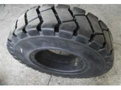 供应南宁品质好的广西叉车轮胎|广西叉车轮胎