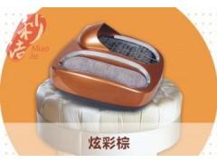 优质武汉世纪佳业秒洁鞋底清洁机在武汉火热畅销 武汉世纪佳业价格范围