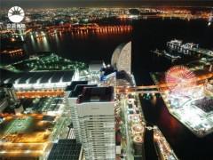 黃石亮化——合格的城市亮化工程湖北提供