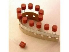 东莞得眯供应全省销量的圆柱型保险丝 圆柱型保险丝价格