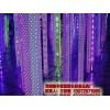 室内游乐设备厂家--新型游乐 专业游乐设备制造镜子迷宫