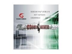 名企推荐高质量的穿墙套管|CWB-24/1600