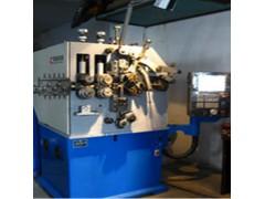 宇航彈簧廠|開關電器彈簧|宇航彈簧廠