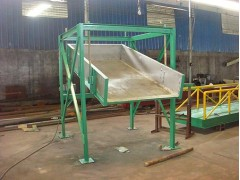 河南干攪機:精翊機電天然橡膠設備制作商