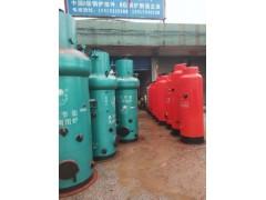 【推荐】广州雄狮锅炉出售低压高温蒸汽锅炉,佛山低压高温锅炉