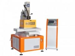 宿迁DX703P精密高速小孔加工机 供应苏州超精密精密型高速小孔加工机