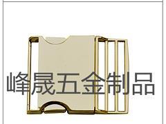 臺州腰帶扣:泉州流行鋅合金腰帶扣批發出售