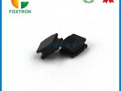 福田功率电感 购买有品质的功率电感优选伟创捷电子