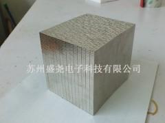 厂家直销的钕铁硼磁在苏州哪里可以买到——高端钕铁硼厂家