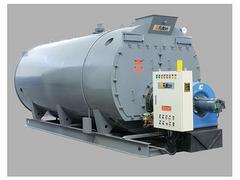 成都锅炉安装:辉煌园专业供应二手锅炉