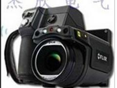 FLIR T440红外热像仪供应商哪家好,FLIR T440 红外热像仪代理加盟