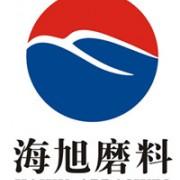 河南四成研磨科技重庆时时彩