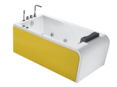 恒洁浴缸尺寸 恒洁卫浴价格划算的恒洁浴缸出售