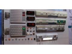 山東具有口碑的醫用呼叫系統供應商是哪家 北京病房呼叫系統