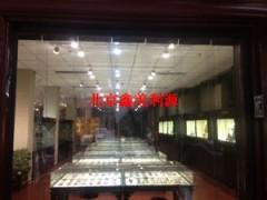 朝陽區軟門簾生產廠家 / 優質軟門簾銷售廠家