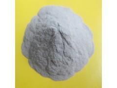 油石 研磨膏用棕剛玉微粉/棕剛玉微粉工廠價格