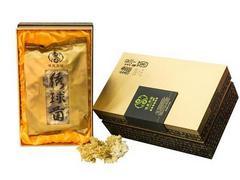 供应福州热卖绣球菌|新鲜绣球菌价格范围