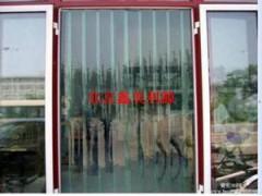房山區軟門簾生產廠家 / 優質軟門簾銷售廠家