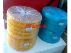 懷柔區軟門簾生產廠家 / 優質軟門簾銷售廠家