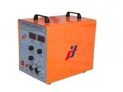 取断丝锥机供应 丰鋆机电提供优惠的取断丝锥机