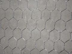 供应镀锌六角网,东方五金网类制品公司为您供应专业的镀锌六角网钢材