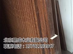 有口碑的北京CPL包覆线条加工当选北京易成木业——包覆线条价格