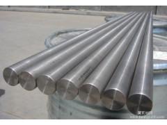 专业供应MoW20钼合金 钼钛锆合金 MoW20钼钛锆板 Mo钼钛锆圆棒