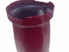全面的东莞喷涂烤漆,专业提供高效的咖啡机外壳喷涂烤漆加工