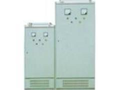 超低價的WMK空調控制箱五夢科技供應_空調控制箱怎樣