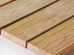 优质芬兰木——买专业的芬兰木,就来鼎和防腐木