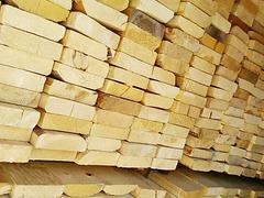 信誉好的木材方木回收:青岛有口碑的废旧物资回收哪家好