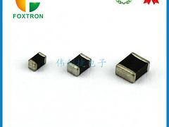 优质的功率叠层电感广东供应——北京叠层电感