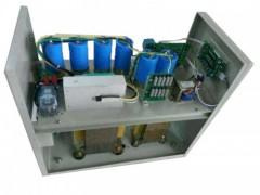 买良好的净化稳压器,就选京泽电气:昆明净化稳压器