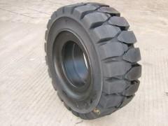 高品質南寧叉車輪胎在哪有賣