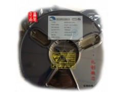 HX6014C-NJ 原装正品 质量保证