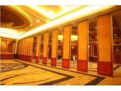知名企业供应直销品质可靠的酒店活动隔断_酒店活动隔断多少钱