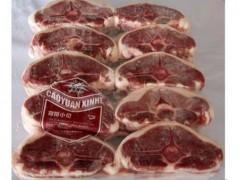 山東冷凍牛羊肉批發_價格_廠家直銷_報價_哪家好請認準濟南【金貝兒】