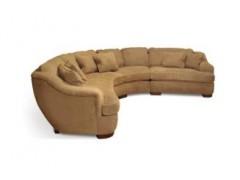 【生活中的妙,管家】安徽布艺沙发套供应商*安徽布艺沙发套报价